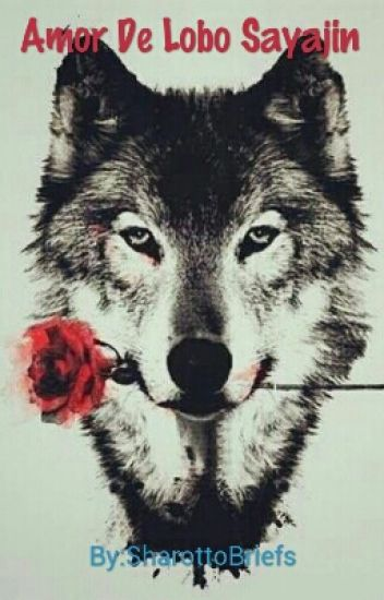 Amor De Lobo Sayajin