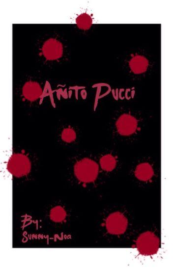 Añito Pucci