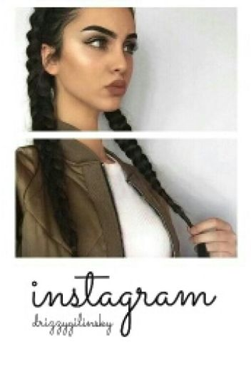 instagram 》gilinsky