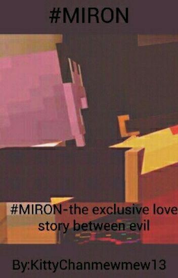 #MIRON