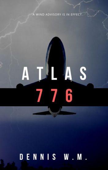ATLAS 776