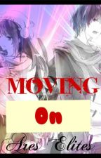 Moving On by FU_Stories