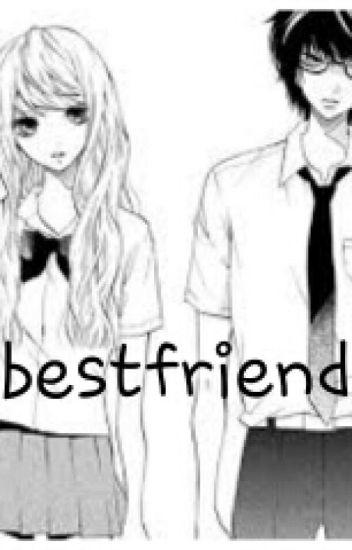 Boy Bestfriend