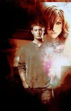 Supernatural Story by Leney1