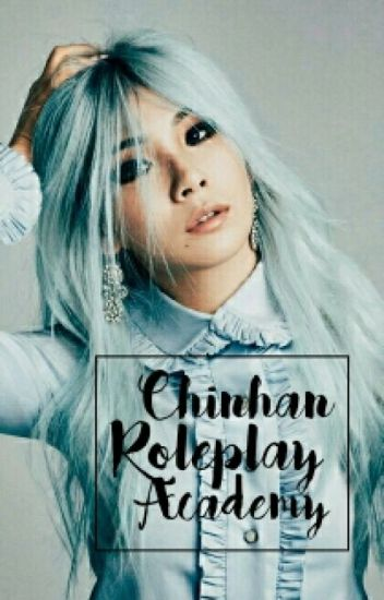 Chinhan Roleplay Academy