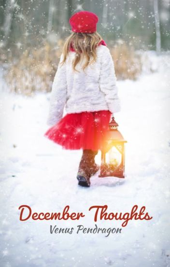 December Thoughts