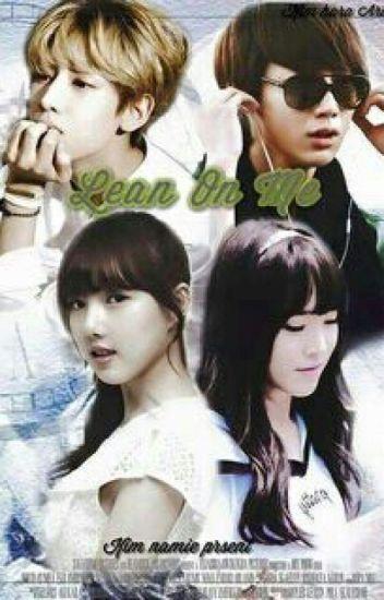 []_Lean On Me_[]