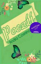 Poezii by AndraCosmina13