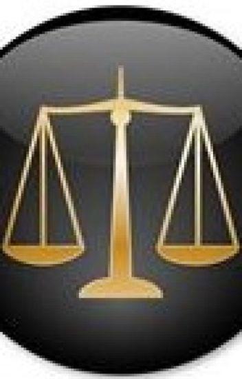 Attorney Marketing | Advocate Marketing