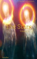 The Stars Volume 1 by Ariador