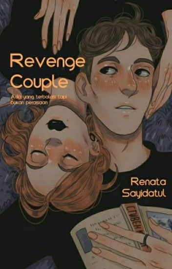 STS [1] Bad Couple [END]