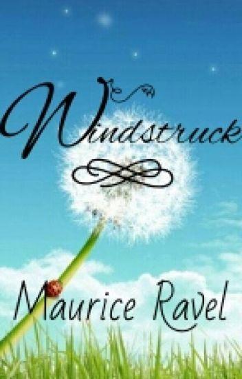 Windstruck
