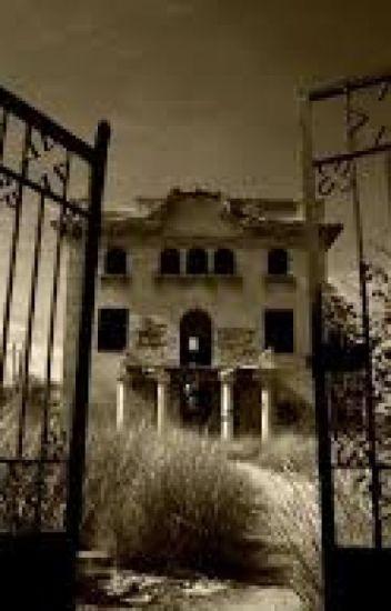 Casa Embrujada \ Seventeen/ BTS/Tu