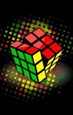 Rubiks Family by RubiksFamily
