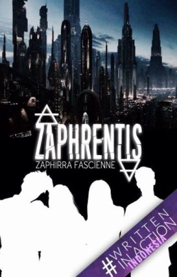 [1] ZAPHRENTIS
