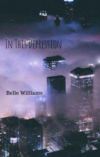 In This Depression