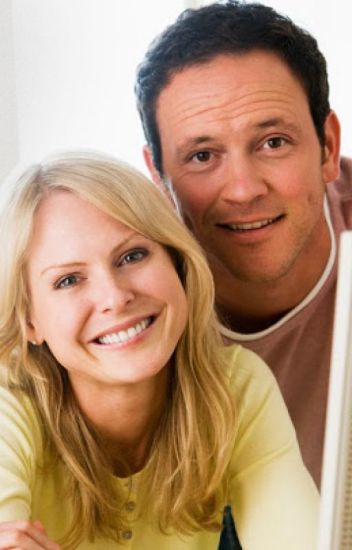 Fast Cash Loans - At Your Rescue To Free You From Financial Emergency