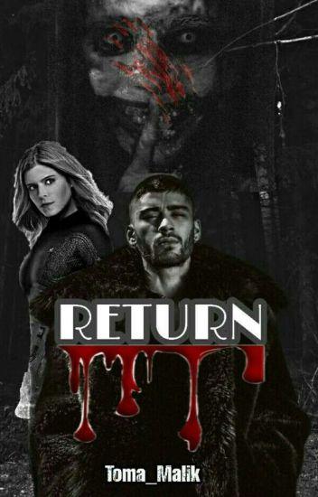 RETURN||Z.M