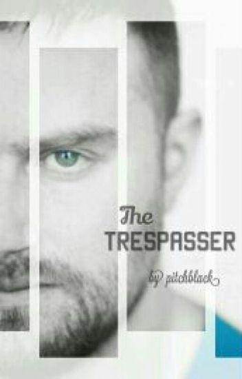 The Trespasser (BxB)