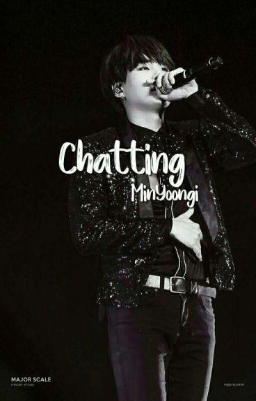 Chatting; myg