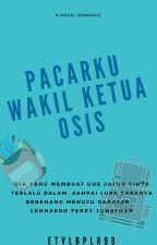 Pacarku wakil ketua OSIS by Whgsh_wgs