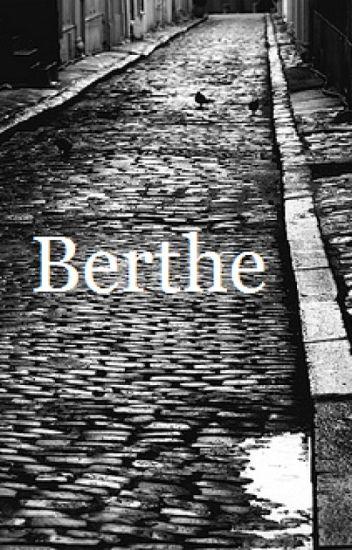 Berthe