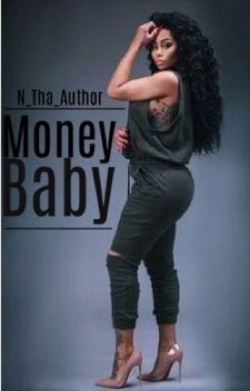 $Money Baby$
