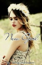 ♡Old Stories of New Girl♡ by amy_theQueen