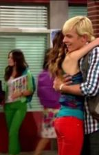 A Raura lovestory by stephanie131997
