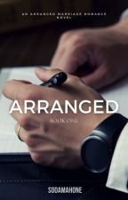 ARRANGED | Justin Bieber ✔ (BOOK ONE) by SodaMahone