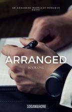 ARRANGED | Justin Bieber ✔ (BOOK ONE) by SodaMahone