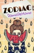 ☆FOTOS DE ZODIACO☆ by damadehumo