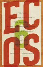 Mostra Ecos 6ª edição by MostraEcos
