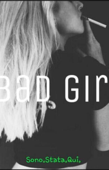 Bad Girl ¤