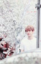 clouds | chanbaek √ by sourquince