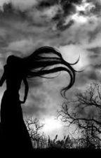 Girl In The Dark ~> Ryan Higa A.U. by rissxox