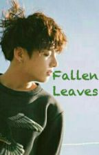 Fallen Leaves (Jungkook One Shot) by kookiejungkook97