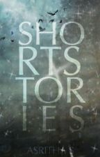 Short Stories by tangolikeamango-
