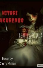 Hitori Kakurenbo by cherryphilien23