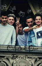 Citazioni One Direction  by blackheart181