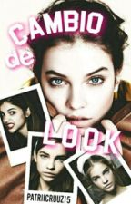Cambio de Look by sweetcruzpe