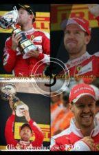Romance In The Ferrari Garage  by wholockiangirlalice