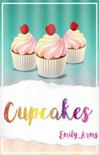 ♥Cupcakes♥; Foxica by Emily_Arms