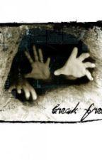 Break Free by CreativeVirus