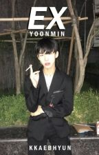 EX. myg + pjm by kkaebhyun
