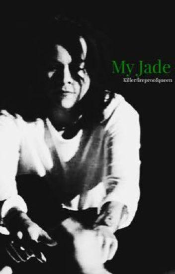 My Jade