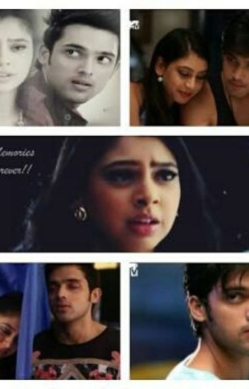 Manan SS : Love Is Pain ( Completed )
