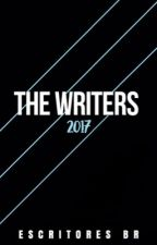The Writers by EscritoresBR