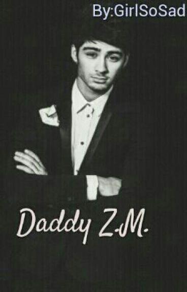 Daddy Z.M.