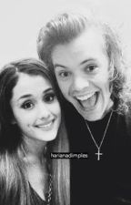 Instagram & Twitter|| Harry Styles || ❤️❤️ by mayraesther